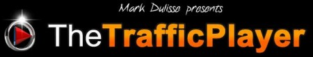the traffic player