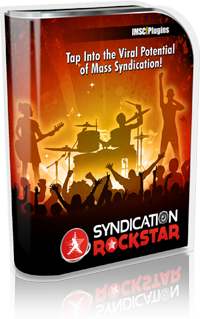 Syndication Rockstar Sean Donahoe