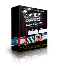covert video press 2 download