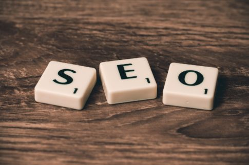 Beginner's Guide to How SEO Works