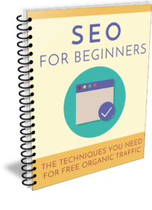 2 SEO Methods That No Longer Work