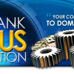 Clickbank Bonus Domination 2.0
