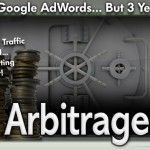 Chris Cobb Launches CPA Arbitrage