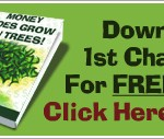 Download the first chapter of the Launch Tree for FREE