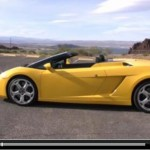 Michael Cheney's Delta Squadron: Check Out The Lamborghini And Get The FREE Report