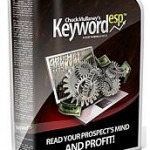 Dominate Adwords with Keyword ESP