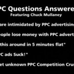 Great Traffic Webinar on PPC Advertising