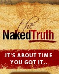 The Naked Truth – From Idea to Implementation