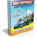 List Building – Free Report