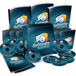 My Software Business – Maximize Profits With Your Own Turnkey Software Business