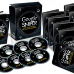 Google Sniper Bonus – Claim Yours On October 15th