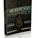 Secret Cash Blueprint 2.0 Bonus