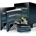 Michael Edwards – Clickbank Affiliate Loophole