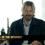Frank Kern's State Of The Internet Address