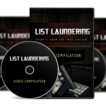 List Laundering – $4.95 For 11,000 Subs