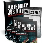 Authority Job Killer From Joel Chue and Alvin Huang – Just $9.97