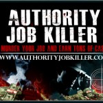Upcoming: Authority Job Killer