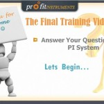 Profit Instruments – Questions Answered and BONUS