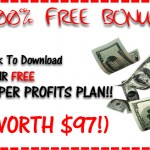 Simple Start Videos – Super Profits Plan Free Video Training