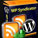 WP Syndicator – Powerful Blog Promotion Plugin
