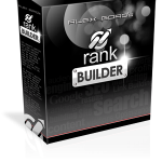 Rank Builder – Alex Goad's New SEO Automation Software (Plus 812 Free Backlinks)