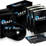 Steven Lee Jones Crazy ClickBank Cash