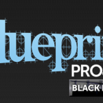 The Blueprint Project – Black Edition from Tim Godfrey and Steve Clayton