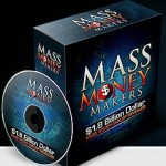 Mass Money Makers from Matt Bacak and Alen Sultanic launches Dec. 28