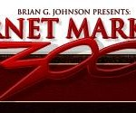 300 Internet Marketers – Exclusive Coaching Program From Brian Johnson