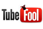 TubeFool – YouTube marketing software from Alex Goad and Mark Dulisse
