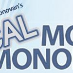 Local Mobile Monopoly – Local Marketing Goes Mobile