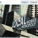 Local Mobile Monopoly – Free Training Videos