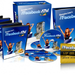 The Facebook ATM – Download Free 38 Page Teaser