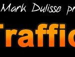 The Traffic Player from Mark Dulisse