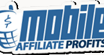Mobile Affiliate Profits from Mark Roth and Howie Schwartz