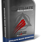 Affiliate Mage Monster – Download for FREE