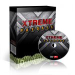 Xtreme Paydays from Jonathon Simpson