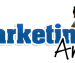 Marketing with Anik, Exclusive Coaching Program