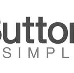 Push Button SEO plugin suite from Brian Johnson