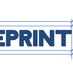 Blueprint PRO from Steve Clayton and Tim Godfrey