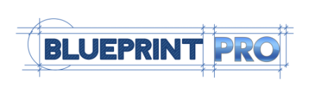blueprint pro bonus review