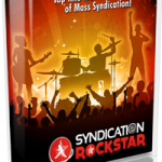 Syndication Rockstar – Sean Donahoe's Powerful New Plugin