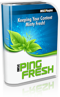 PingFresh