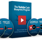 YouTube Cash Blueprints – 5 Video Marketing Models