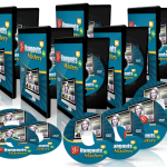Google Hangouts Mastery Video Series (PLR) & Bonus