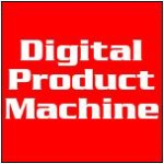 Digital Product Machine – Profit From Your Own Products