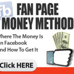 Michael Cheney's Fan Page Money Method just $7