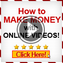 Video Commissions – Drive Traffic and Profit from Videos