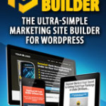 WP Profit Builder – The Ultimate Marketing Platform for WordPress