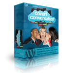Covert Conversation – Awesome Skype-like Ads For Your Site